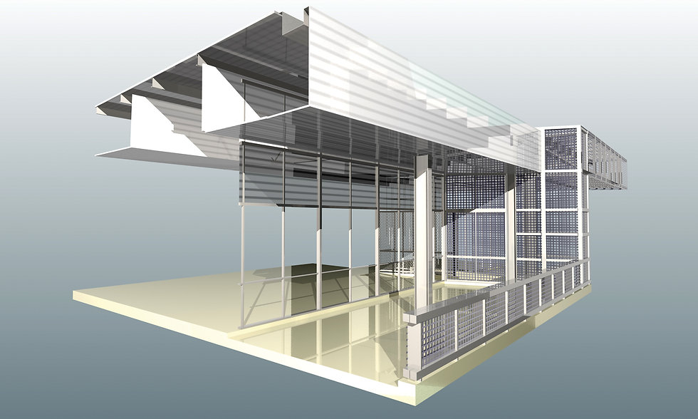 Award-winning-distribution-centre-archit