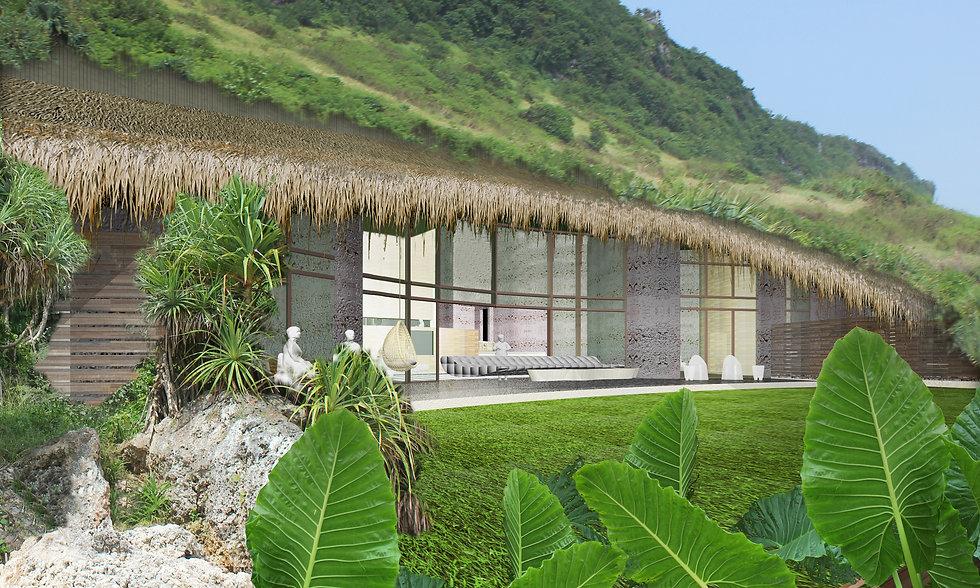 Uluwatu_Eco_Resort.jpg