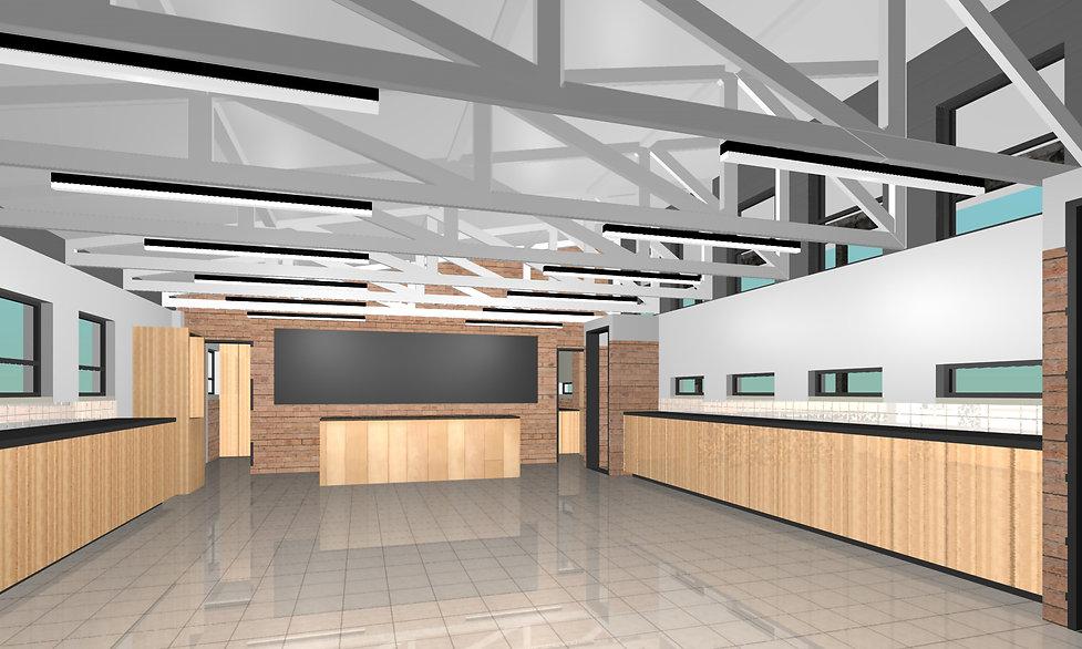 High-School-STEM-Masterplanning-architec