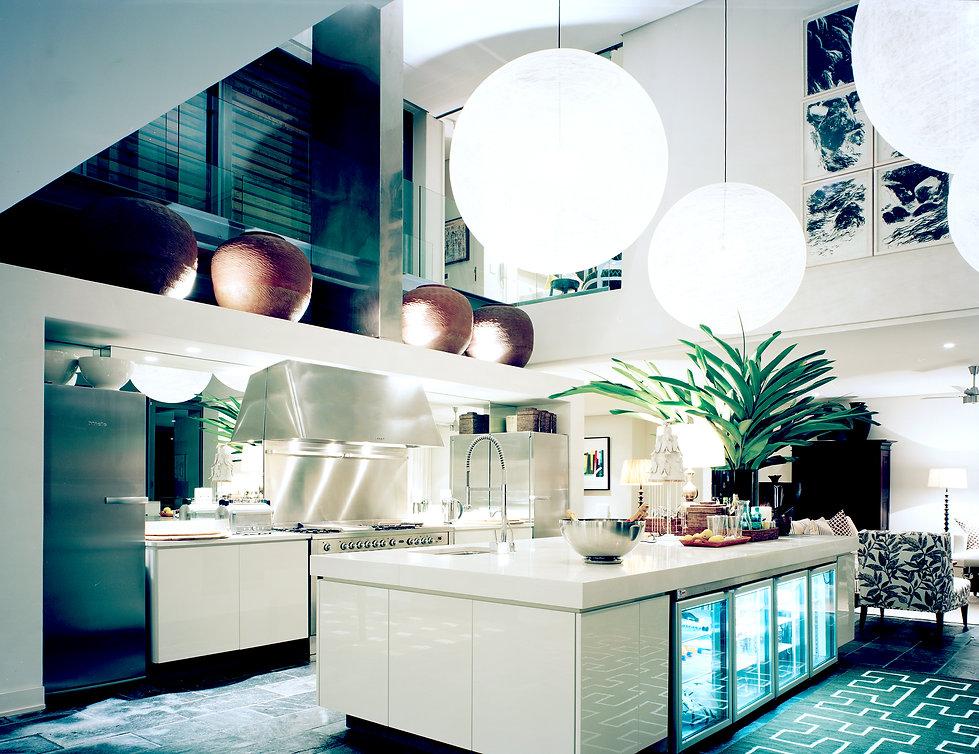 Open-plan-kitchen-architect-sydney.jpg