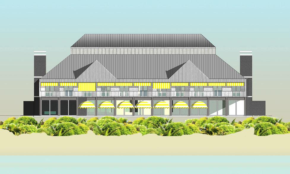 Elands-Bay-Hotel-Facade.jpg