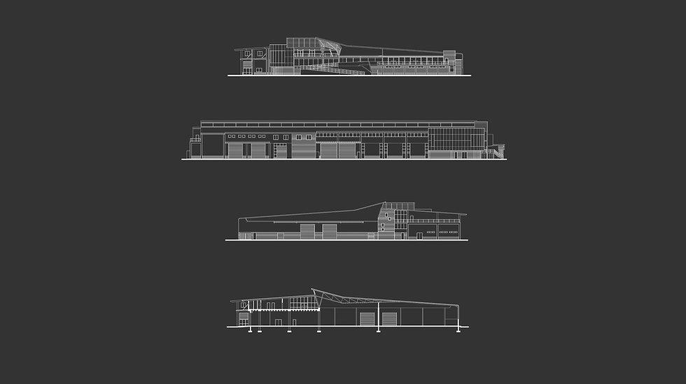 Industrial planning architect Sydney.jpg