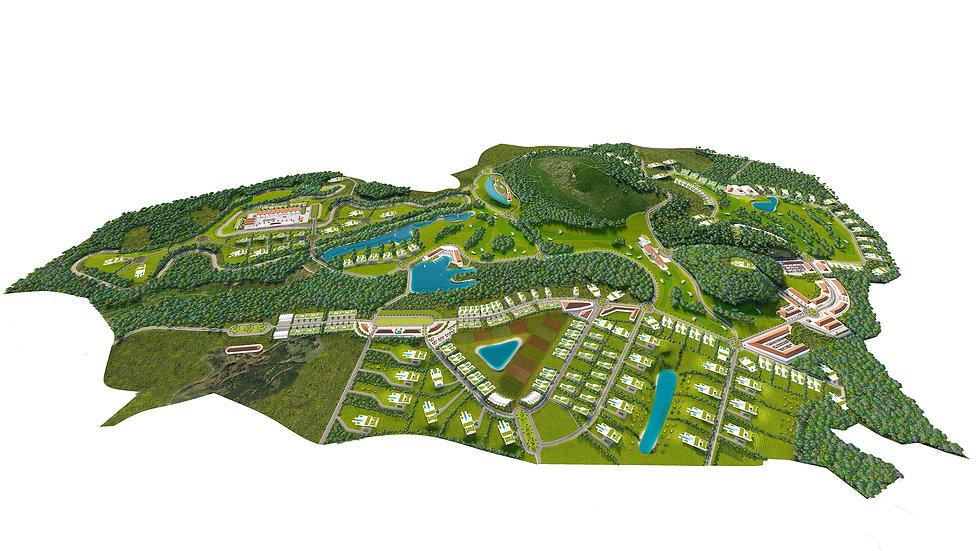 Racing resort masterplan Sydney.jpg