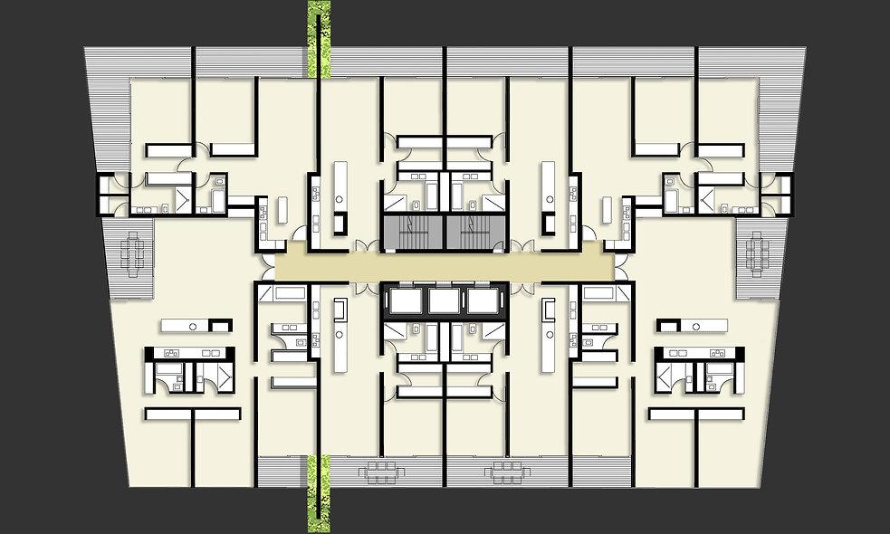 SymphonyM3-Plan.jpg
