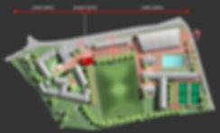 Scienlab-Masterplan.jpg