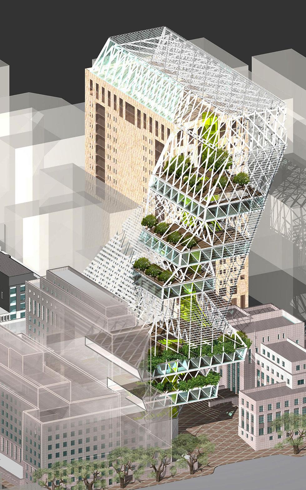Green architect Sydney.jpg