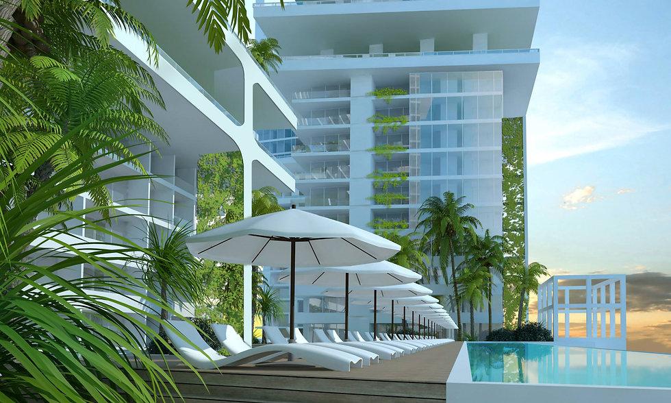 Ecological-design-sydney-architect.jpg