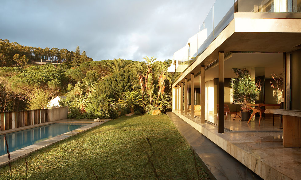 Topical-modern-architect-Sydney.jpg