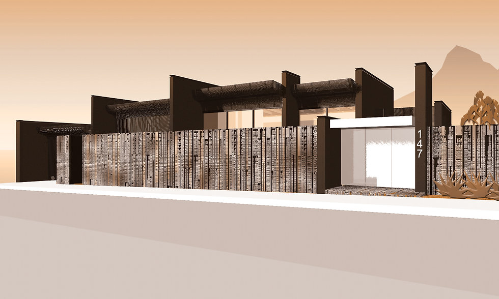 Renovation-alteration-architect-Sydney.j