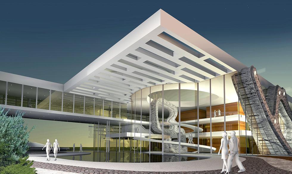 Canberra-Architecture-architect-Sydney.j