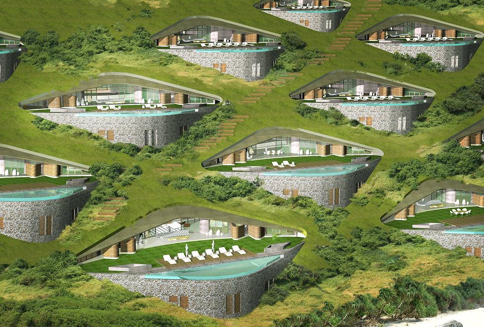 Uluwatu_Eco_Resort_7.jpg