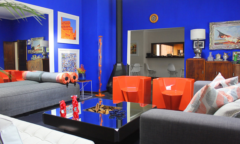 Klein-Blue-interior-design-architect-Syd