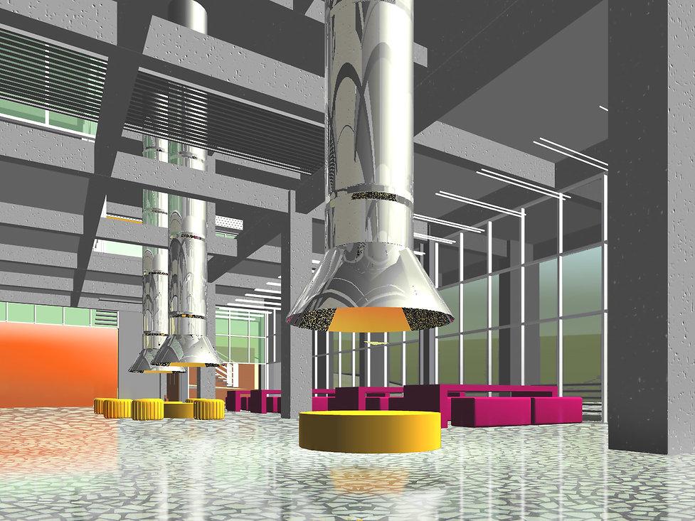 Industrial-design-architect-Sydney.jpg