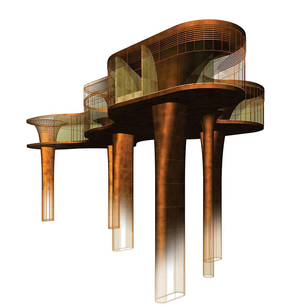 Corten-steel-house-architect-Sydney.jpg