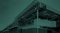 SAISC Best Steel Construction 2006