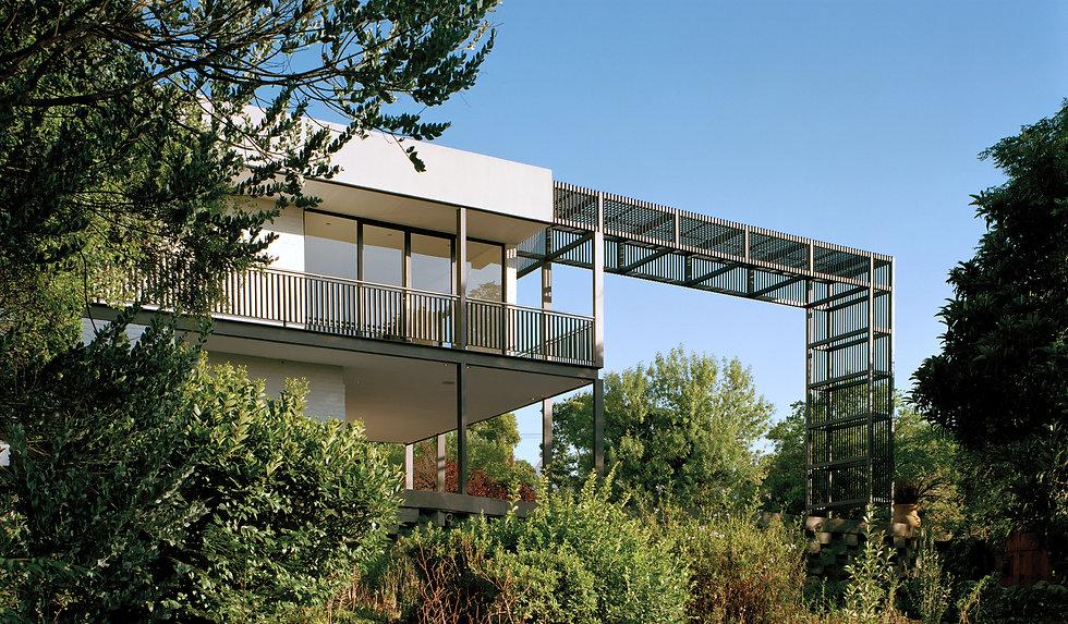 Steel-pergola-architect-Sydney.jpg