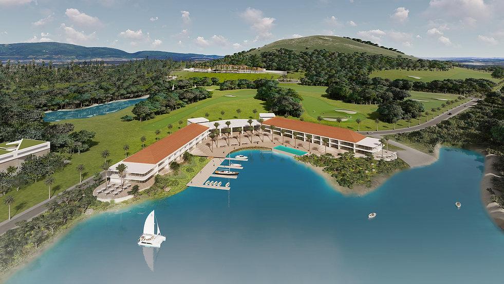 Sailing resort architect Sydney.jpg