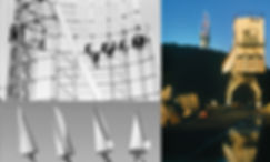 Millennium_Tower_5.jpg