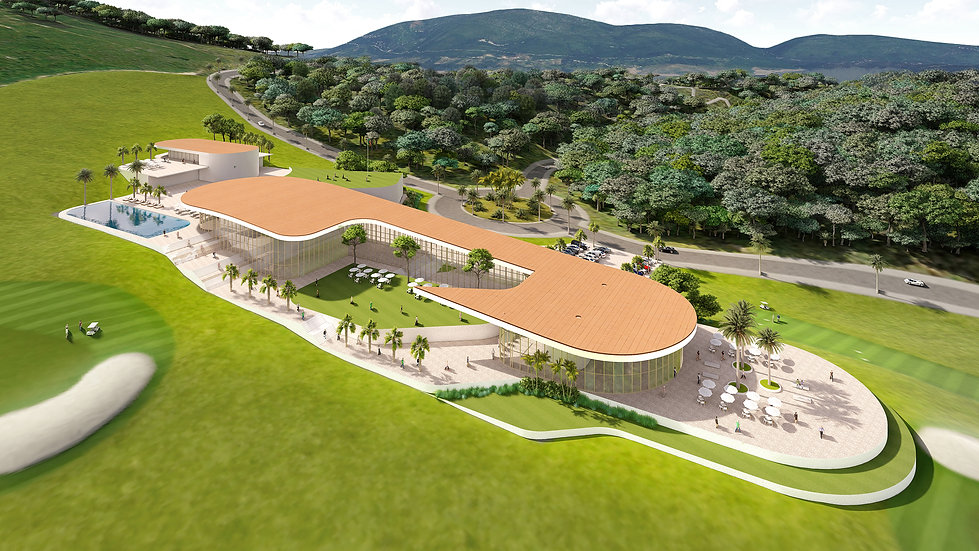Golf club architect Sydney.jpg