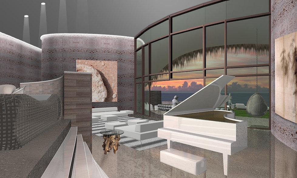 Cave villa Bali architect Sydney.jpg