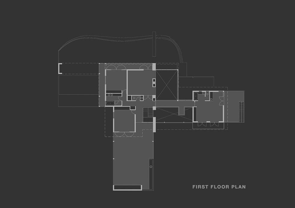 Pinwheel-Plan-Modern-architect-Sydney.jp