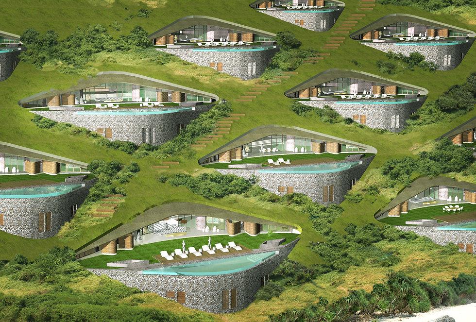 Eco resort design architect Bali.jpg