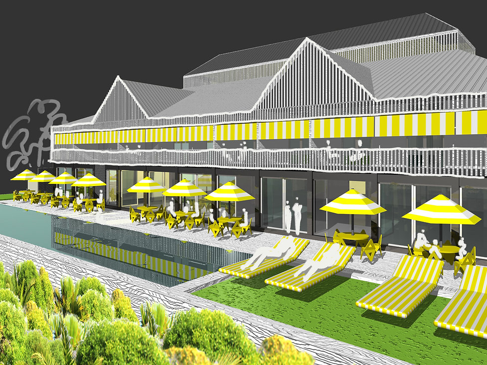 Elands-Bay-classic-beach-hotel-design.jp