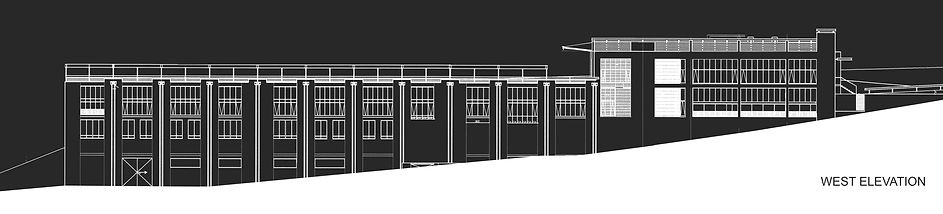 Factory-design-plans-architect-Sydney.jp