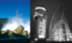 Millennium_Tower_6.jpg