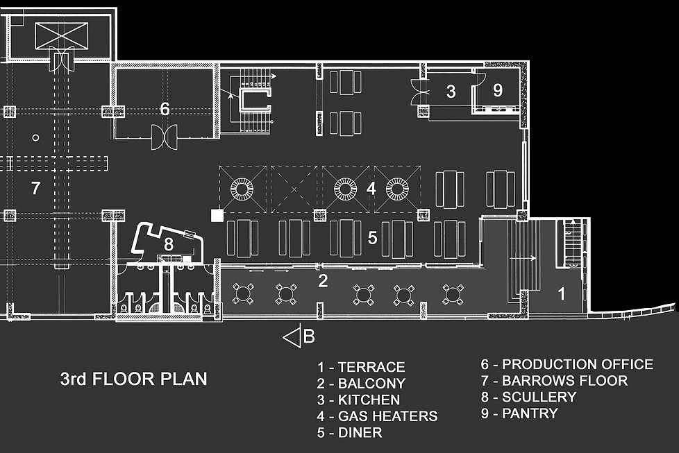 Factory-design-architect-workplace-Sydne