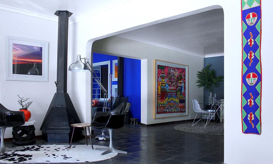 Work-from-home-architect-Sydney.jpg