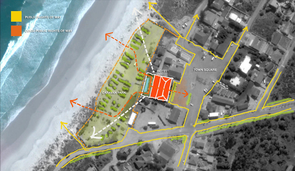 Elands-Bay-Hotel-architect-Sydney.jpg