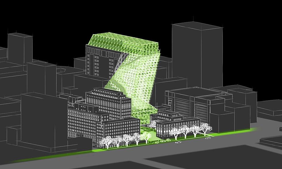 Green architectural design Sydney.jpg