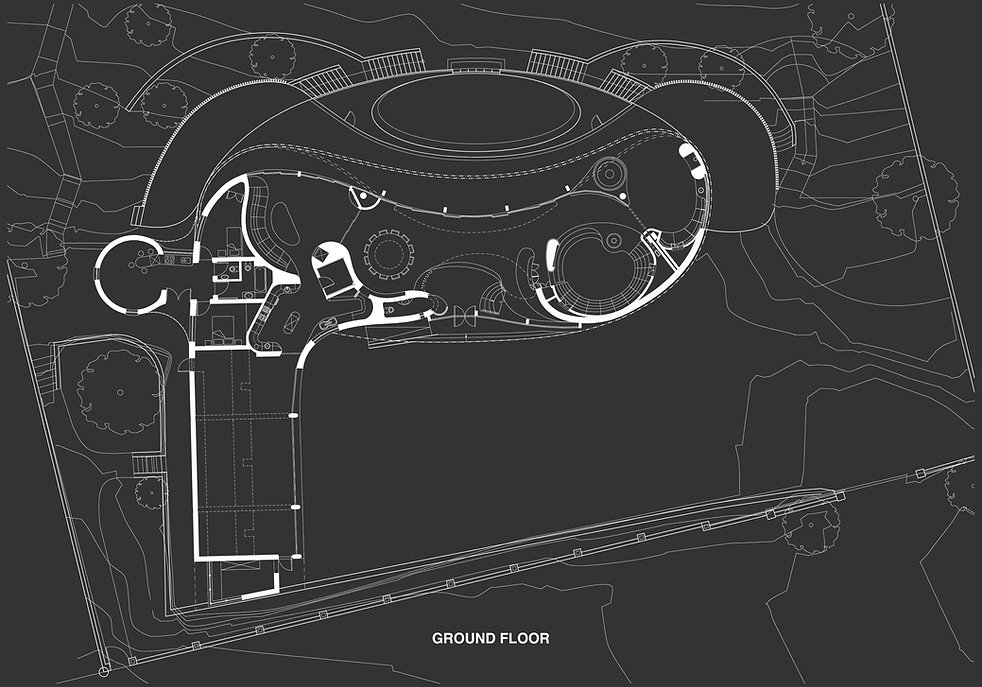 ORGANIC HOUSE_7.jpg