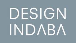 DESIGN INDABA Magazine, June 2014 - Cape Town