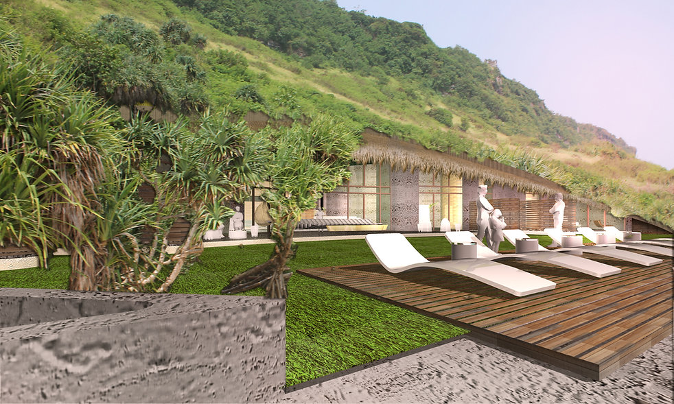 Eco Resort Uluwatu Architect Sydney.jpg