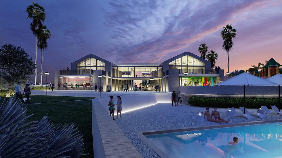 Peralta-Plaza-Portugal-Retail-Design-Com