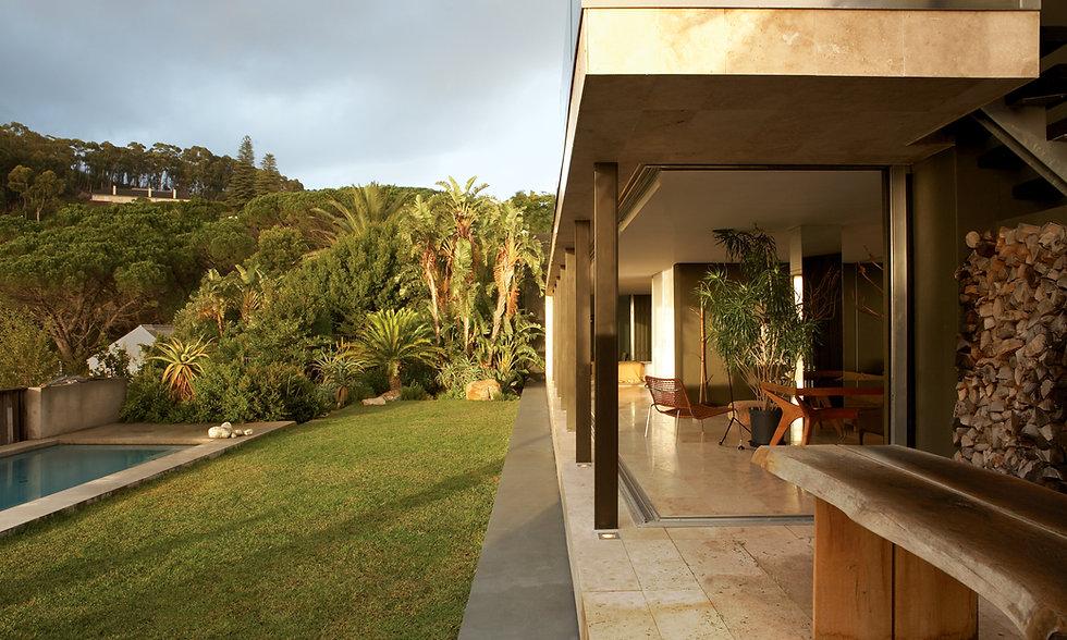 Tropical-modern-house-architect-Sydney.j