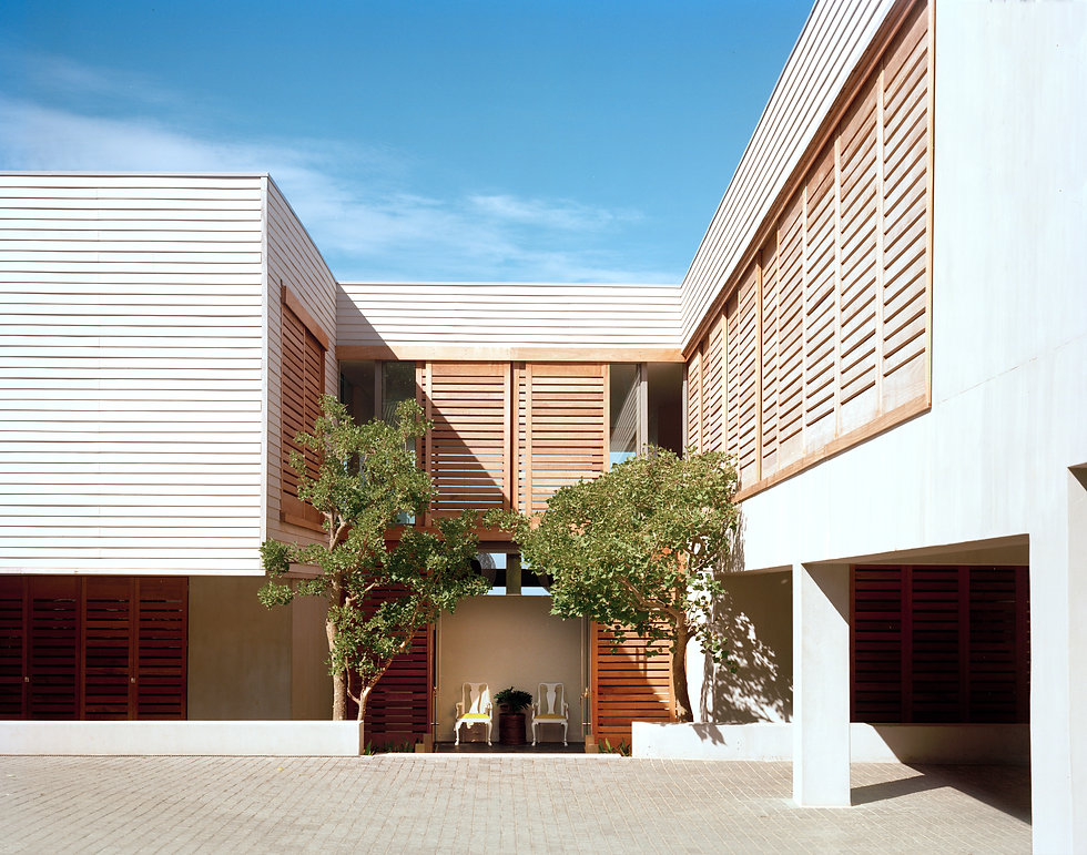 Classic-Beach-House-Architect-Sydney.jpg
