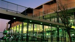 HPC University of Pretoria