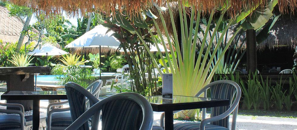 Island-style-boutique-hotel-Bali.jpg