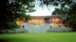ORGANIC HOUSE_1.jpg