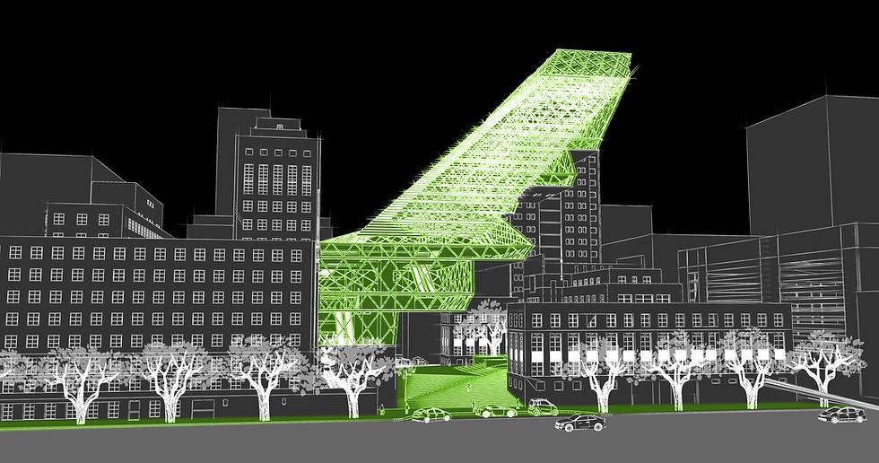 Sky farming architecture Sydney.jpg