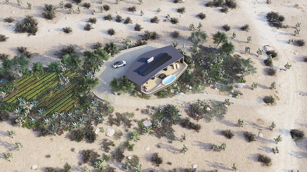 Desert-House-Joshua-Tree-Architect-Sydne
