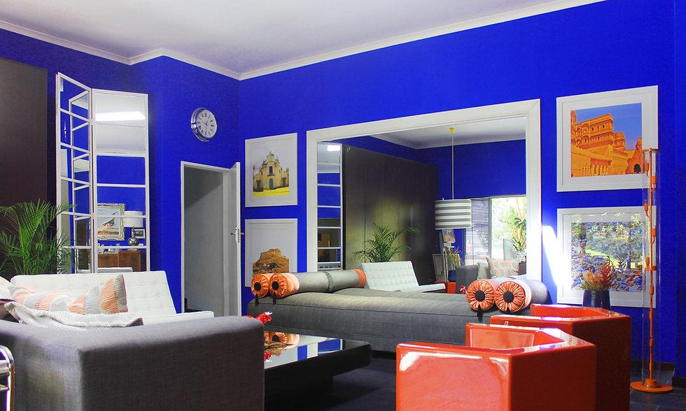 Klein-Blue-interior-designers-architect-