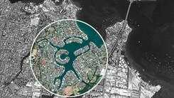 Coming Soon - Gwawley Bay Sydney