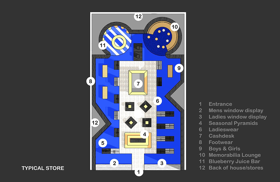 Chelsea-FC-design-retail-architect-Sydne