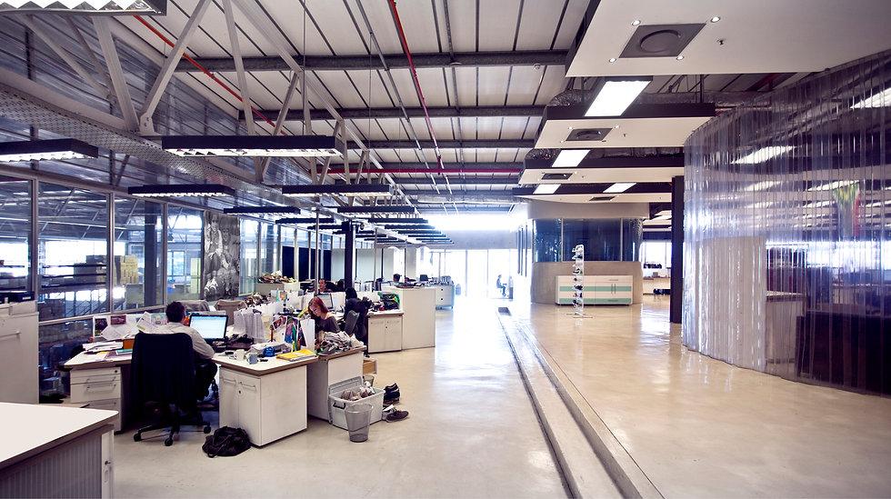 Award-winning-workplace-architect-interi