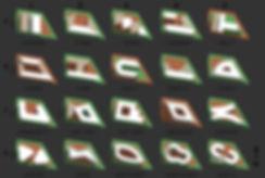 Canopy-BULK-PLAN3-1.jpg