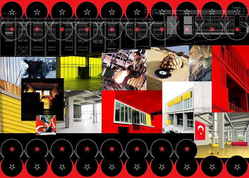 Factory-designers-architects-Sydney.jpg